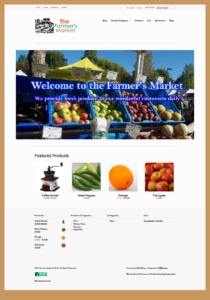 Farmers-market-demo-01